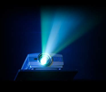 Quick Guide: Wireless Projectors and Other Wireless