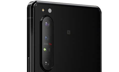 Sony Xperia 1 II and Xperia 10 II headed for Japan | by