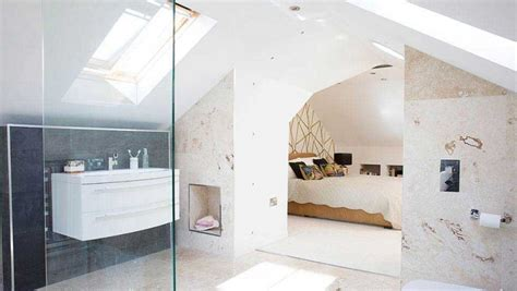 Loft Conversion Cost and Price Guide | Average Costs in UK