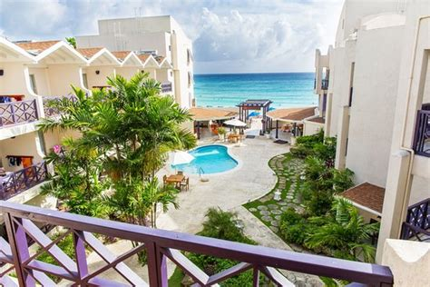 INFINITY ON THE BEACH - Updated 2020 Prices, Hotel Reviews