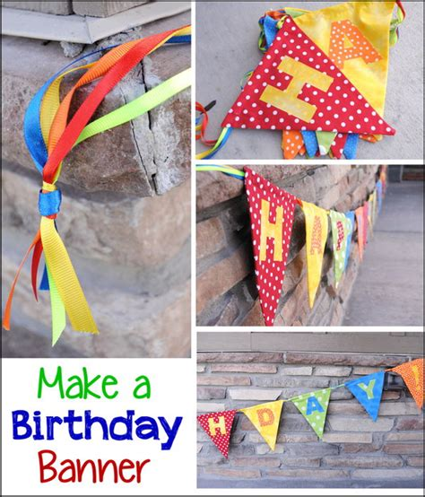 30+ Easy & Adorable Sewing Projects for Beginners