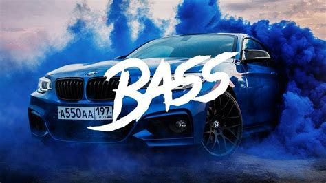 🔈BASS BOOSTED🔈 SONGS FOR CAR 2020 🔈 CAR BASS MUSIC 2020 🔥