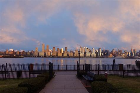 Port Imperial (Weehawken) - 2021 All You Need to Know