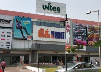 3 Best Supermarkets in Coimbatore - Expert Recommendations
