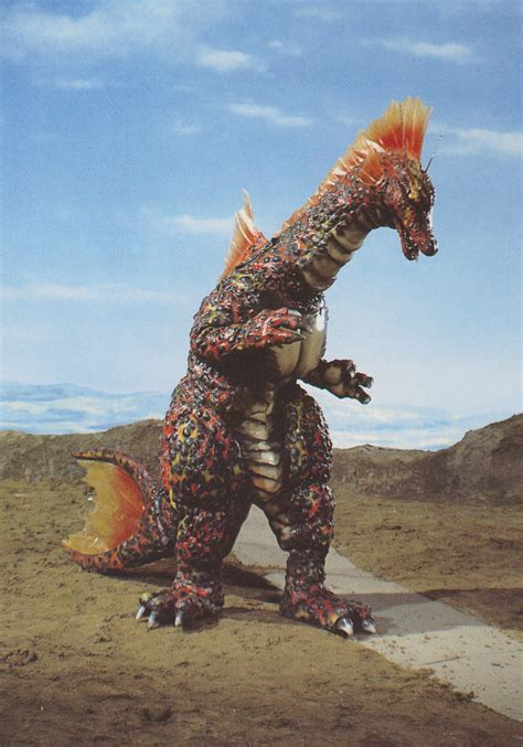 13th DIMENSION's Top 13 GODZILLA Enemies and Allies