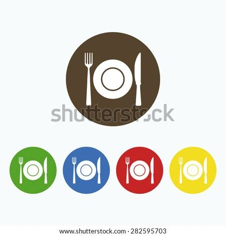 Appetite Control Stock Photos, Images, & Pictures