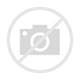 Inflatable Baby Water Mat Infant Tummy Time Play Mat