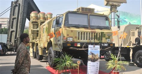 What does Pakistan need to close its air defense gaps?