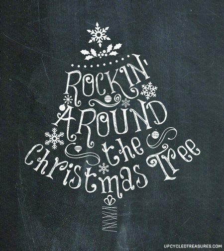 35 Christmas Quotes You Will Love - Pretty Designs