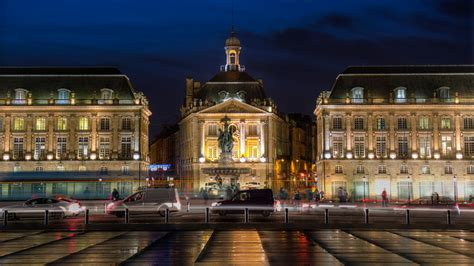10 Best Places to Visit in France | Architecture & Design