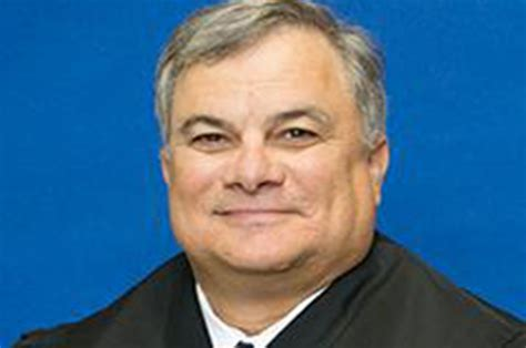 Florida man jailed for cursing out a judge in written letter