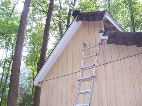 T1-11 Siding: Pros and Cons, Installation, Costs and