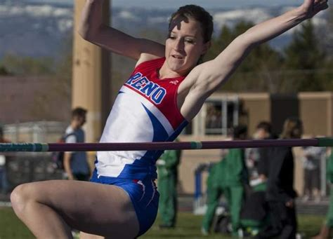 Reed Sparks Rotary Invitational Track and Field Meet | USA