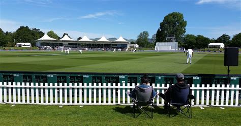 Get the Picture: Windies Cricketer or English Town? Quiz