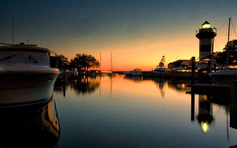 Things to do in Hilton Head,Tourist attractions and what
