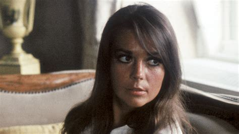 Report Explains Change to Natalie Wood's Death Certificate
