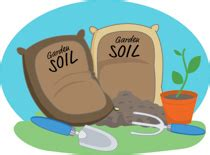 >Search Results for soil - Clip Art - Pictures - Graphics
