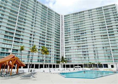 Arlen House condos for sale and rent in Sunny Isles Beach, FL