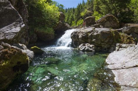 17 Things You Really Have To Do In Oregon This Summer