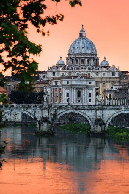 Vatican City vacations best places to visit - Page 3 of 3