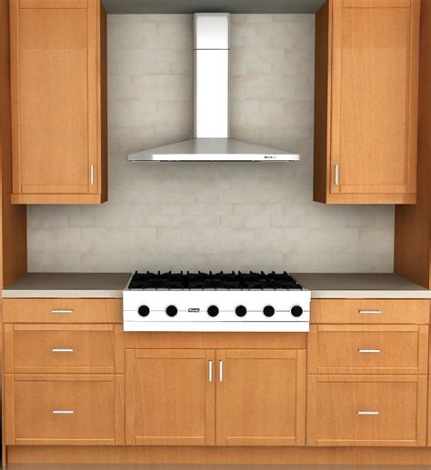IKEA kitchen hack: a base cabinet for farmhouse sinks and