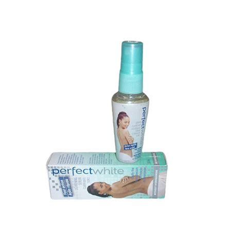 Buy Unifying Body Lotion | Reviews & Benefits | Order