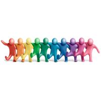 Download Teamwork Free PNG photo images and clipart