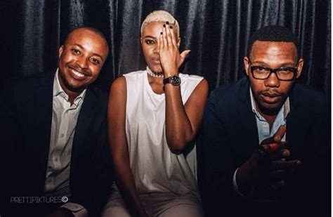 SA celebrities in illuminati have been revealed