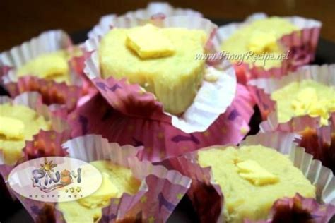 Learn To Make Your Favorite Camote Delight Dessert