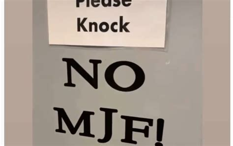 Brodie Lee Jr Doesn't Want MJF In His Dressing Room