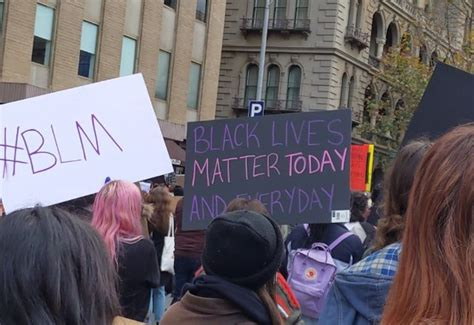 A critical turning point for First Nations justice - Right