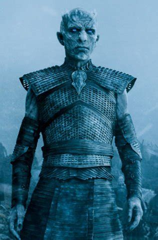 Night King - A Wiki of Ice and Fire