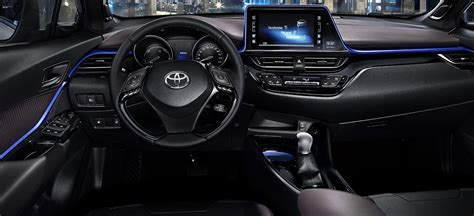 New Toyota C-HR 2022 Redesign, For Sale, Review | New 2022