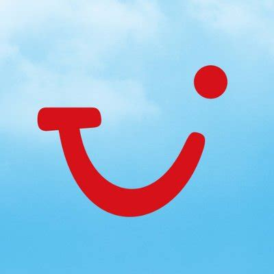 Jetairfly contact — 【0902-29045】 — TUI contact